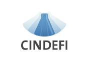 CINDEFI